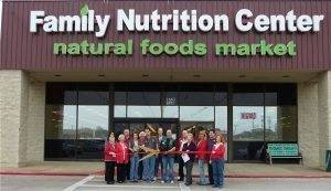 fnc 300x173 - Now Available at Family Nutrition Center