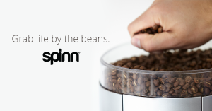 spinn 300x157 - Spinn Coffee