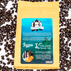 Epiccoffee032low 300x300 - Free Trial