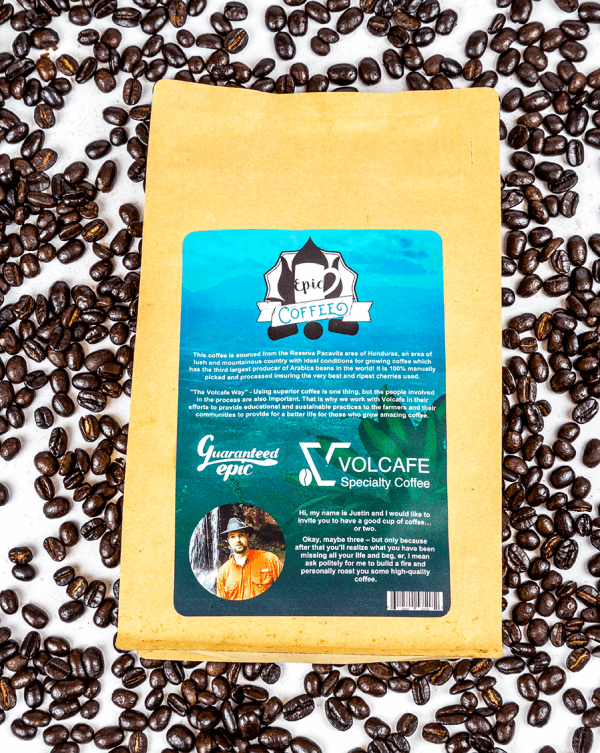 Epiccoffee032low 600x753 - Free Trial