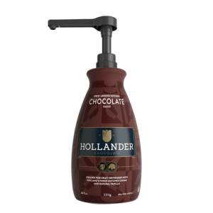 hollander chocolate 300x300 - hollander chocolate
