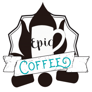 Epic Coffee Logo nb 300x300 - Epic Coffee Logo nb