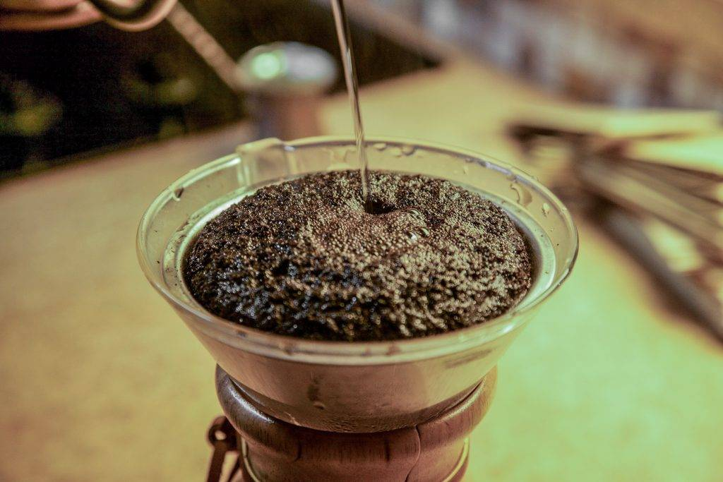 Epiccoffee029 1024x683 - Drip Coffee vs. Chemex