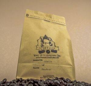 Epiccoffee035 300x282 - Epiccoffee035