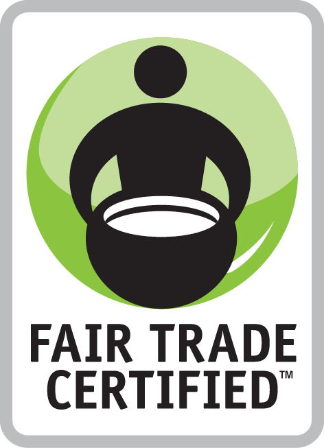 Fair Trade Certified Logo RGB - Fair Trade