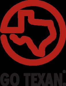 gotexan logo 2014 231x300 - GoTexan