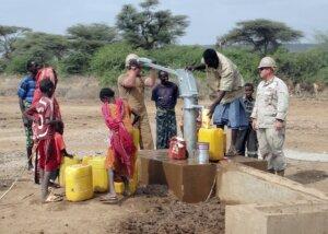 US AFRICOM Photo 300x214 - US-AFRICOM-Photo