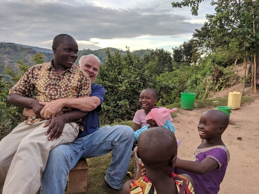 IMG 20190518 184056 1024x768 - Great Things In Uganda