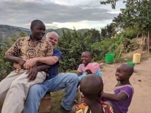 IMG 20190518 184056 300x225 - Great Things In Uganda