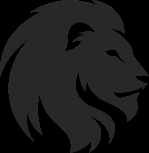 LION XII 600x616 - TANZANIA MOROGORO